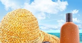 Tarcza 4.0: obniżony wymiar czasu pracy wpływa na wymiar urlopu i wysokość wynagrodzenia
