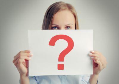 Z tarczą czy na tarczy? Jak Twoja firma radzi sobie z koronawirusem? [Sonda PIT.pl]