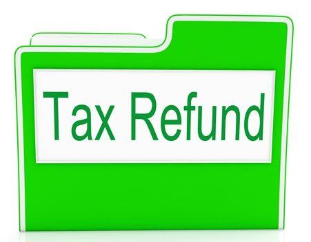 Dzień 30 wrzesień 2017 r. - ostatni termin na VAT-REF za 2016 r. Odzyskaj VAT zapłacony za granicą.