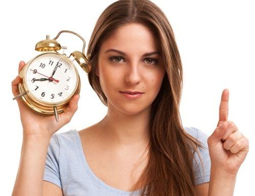 Wymiar czasu pracy w2020r.
