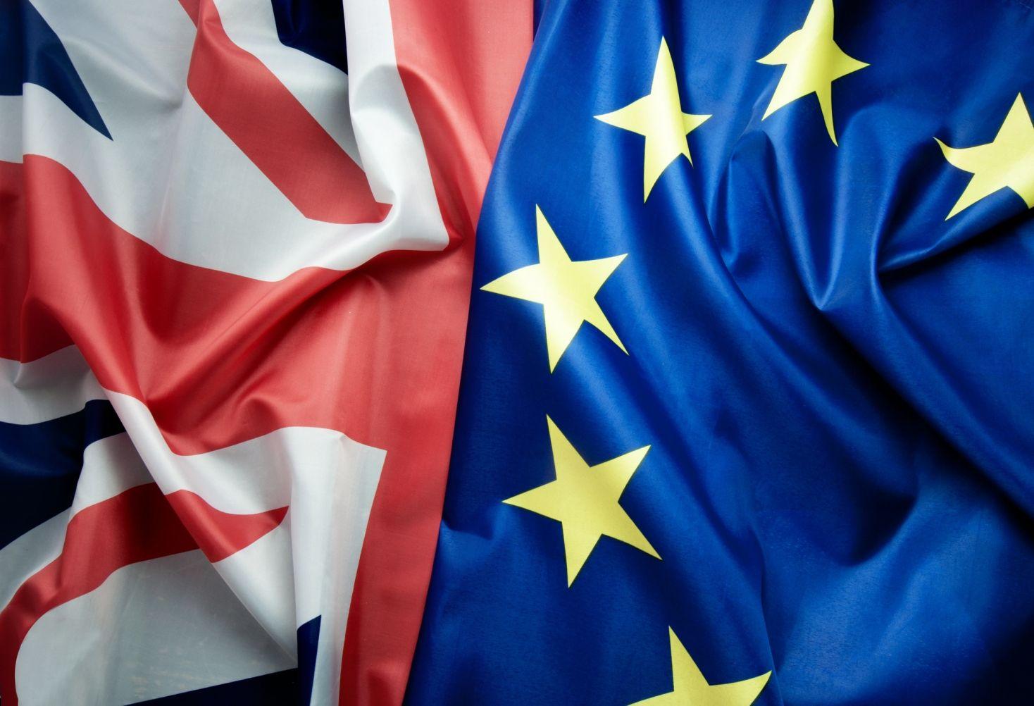 Brexit - VAT - przedstawiciel podatkowy