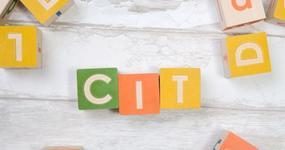 Nowy formularz podatkowy CIT-14