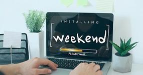 Odpoczynek pracownika: dobowy i tygodniowy. Ile powinien wynosić?
