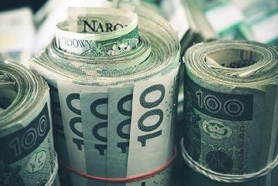 Pieniądze na założenie firmy na wsi - ile i dla kogo?