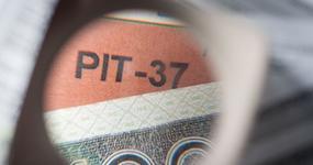 Jak fiskus sprawdza poprawność wykorzystania ulg podatkowych w PIT?