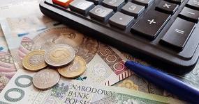 Polski Ład a jednoosobowe działalności gospodarcze