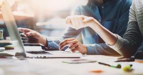 Jak podpisywać e-dokumenty podatkowe?