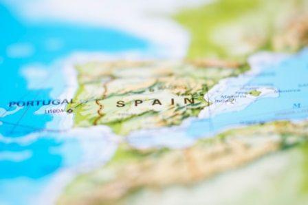 Zarobki w Hiszpanii a rozliczenie PIT w Polsce