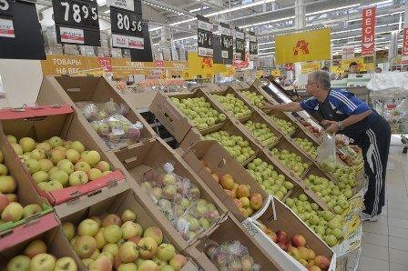 Nowy podatek obrotowy dla hipermarketów
