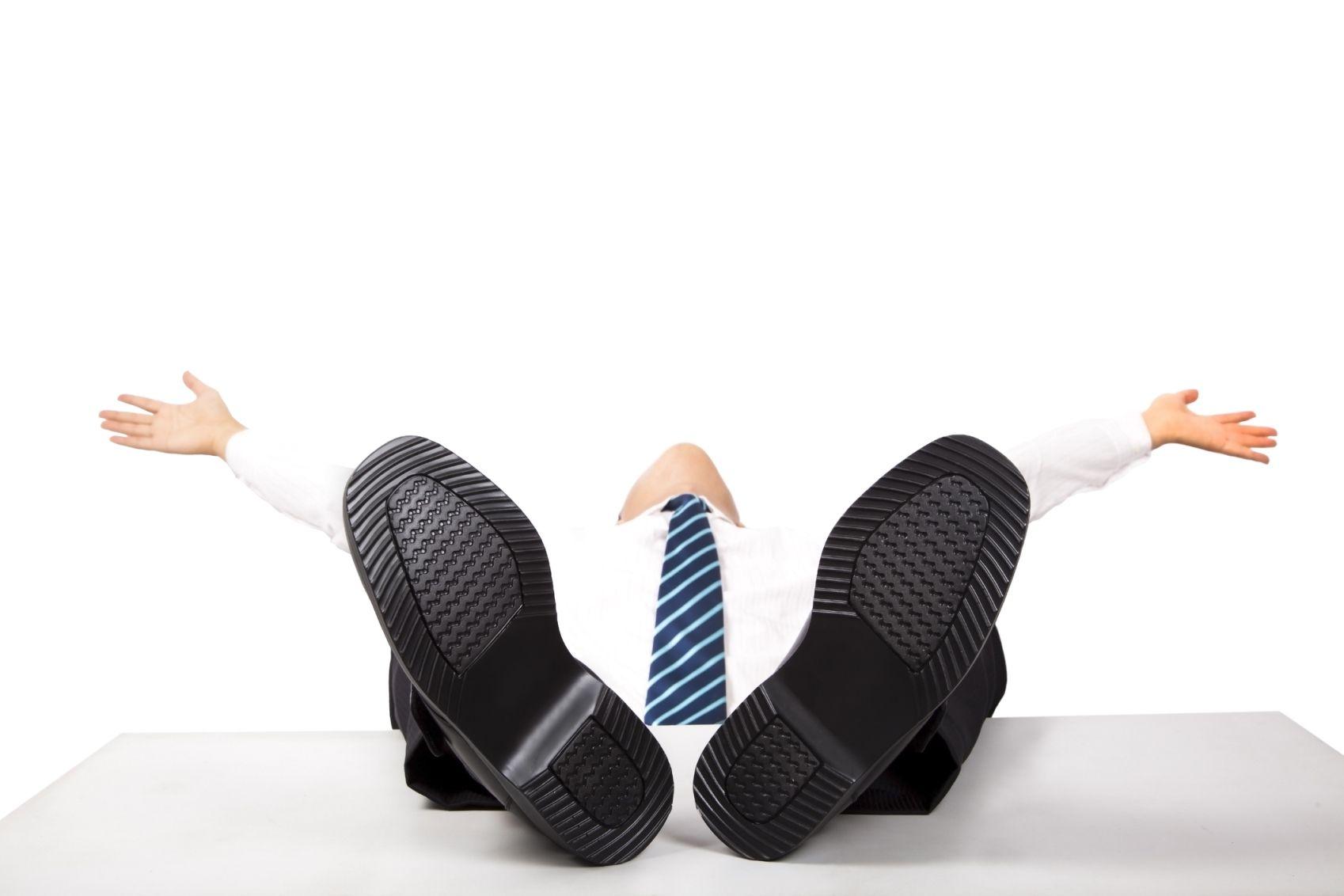 Automatyzacja rozliczeń przedsiębiorców z ZUS