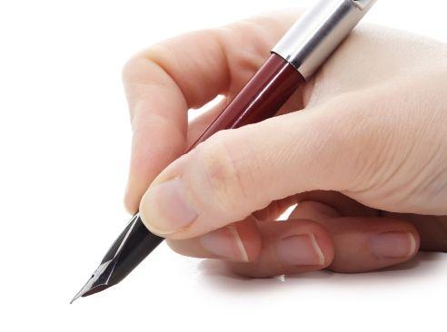 Podpisywanie informacji o cenach transferowych TPR-P