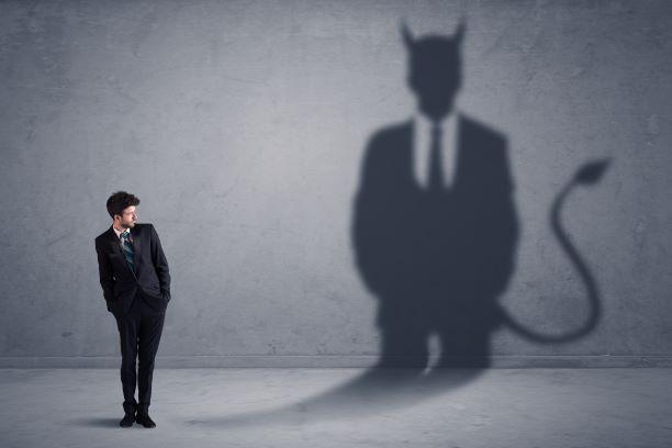 10 najczęstszych błędów podatkowych przedsiębiorców