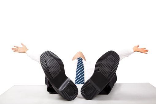 ZUS rozliczy składki za przedsiębiorców