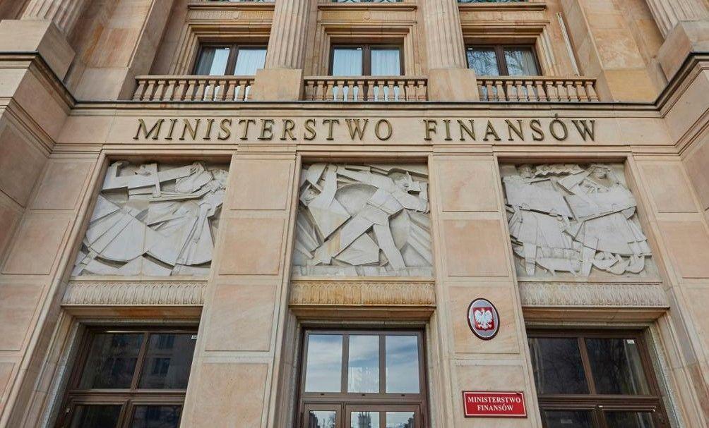 MF nie ukrywa stanu zadłużenia Skarbu Państwa i odpowiada na raport NIK