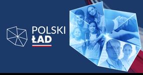 Zmiana zasad naliczania składki zdrowotnej w 2022 roku. Polski Ład - szczegóły