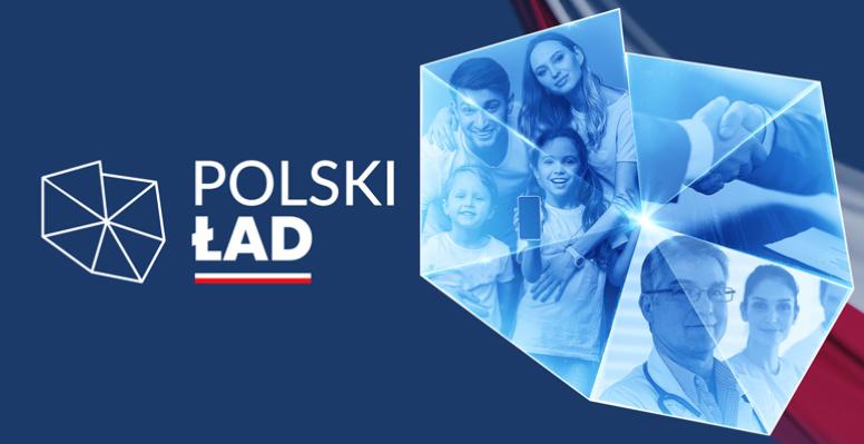 Polski Ład: Zmiana zasad naliczania składki zdrowotnej w 2022 roku