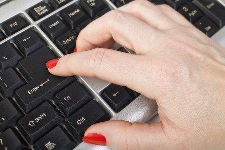 E-zwolnienia lekarskie: zmiany dla pracownika i pracodawcy