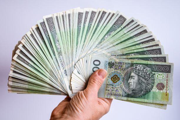 30 tys. zł kwoty wolnej i emerytura 2,5 tys. zł bez podatku?