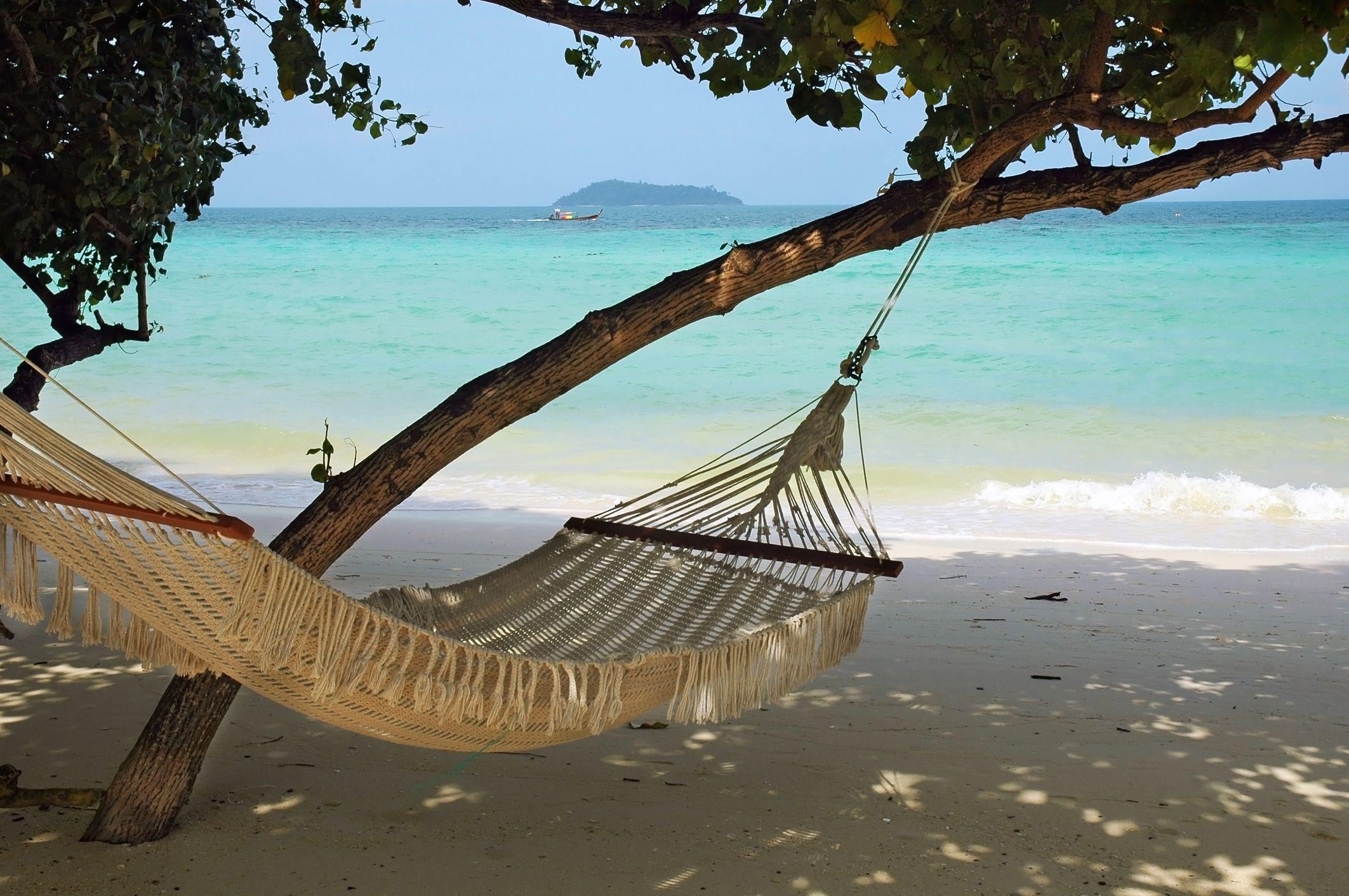 Akcja Przed wakacjami – co warto wiedzieć