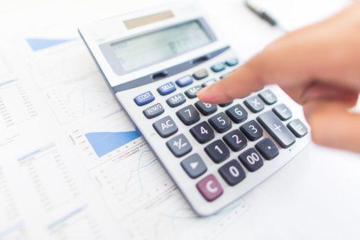 Odsetki od zalrgłości podatkowych - zmiany