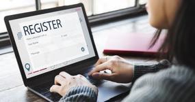 Mikrorachunek podatkowy - jak regulować tytuły wykonawcze