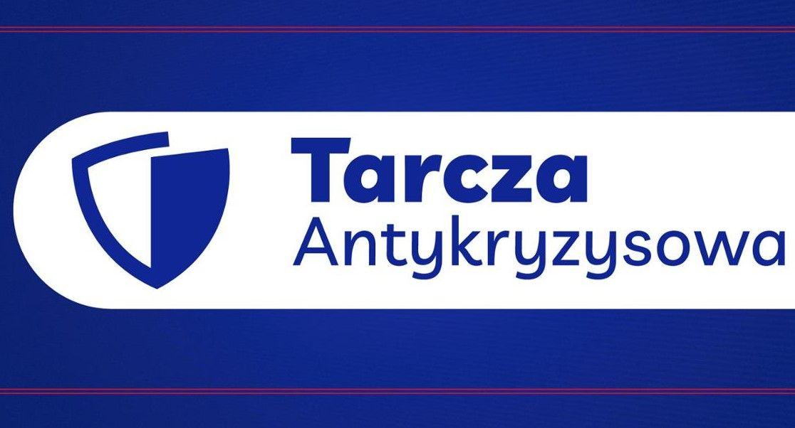 Zwolnienie ze składek ZUS najchętniej wykorzystywaną formą pomocy z Tarczy Antykryzysowej