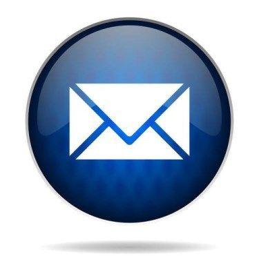 ZUS ponownie ostrzega przed fałszywymi e-mailami