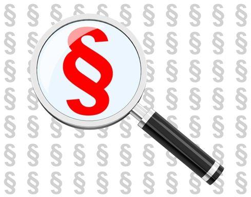 Kłopot z umową-zleceniem i o dzieło do 1050 zł oraz zaliczkami podatkowymi