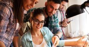 Ulga dla młodych w PIT 2019: kiedy zwrot podatku?