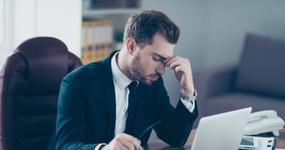 Zwolnienie z ZUS - nadpłata składek pozbawiła przedsiębiorców prawa do pełnego zwolnienia