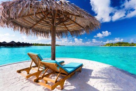 Opodatkowanie usług turystyki
