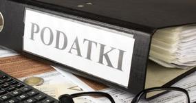 Nowe wskaźniki ZUS od 1 grudnia. Zmiana wynagrodzenia uczniów oraz limitów dla emerytów