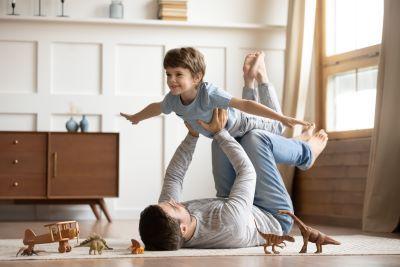 Rodzinny Kapitał Opiekuńczy. Pierwsze czytanie projektu ustawy