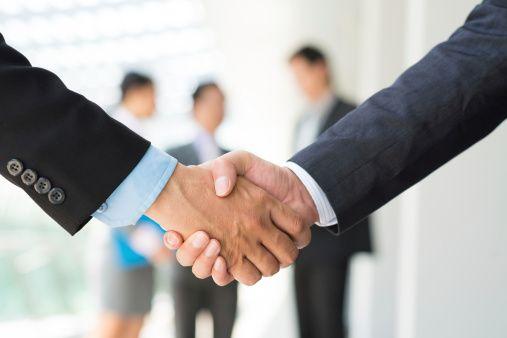 Zmiany w kodeksie spółek handlowych