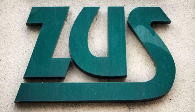 150 tys. firm dostanie większą pomoc z ZUS