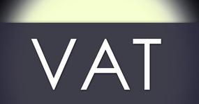 Prawo do zwrotu VAT jest niezbywalne
