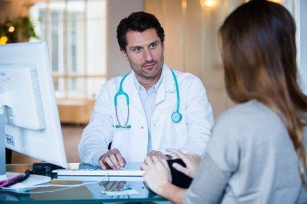 Przeprowadzanie badań profilaktycznych i szkoleń bhp w okresie epidemii