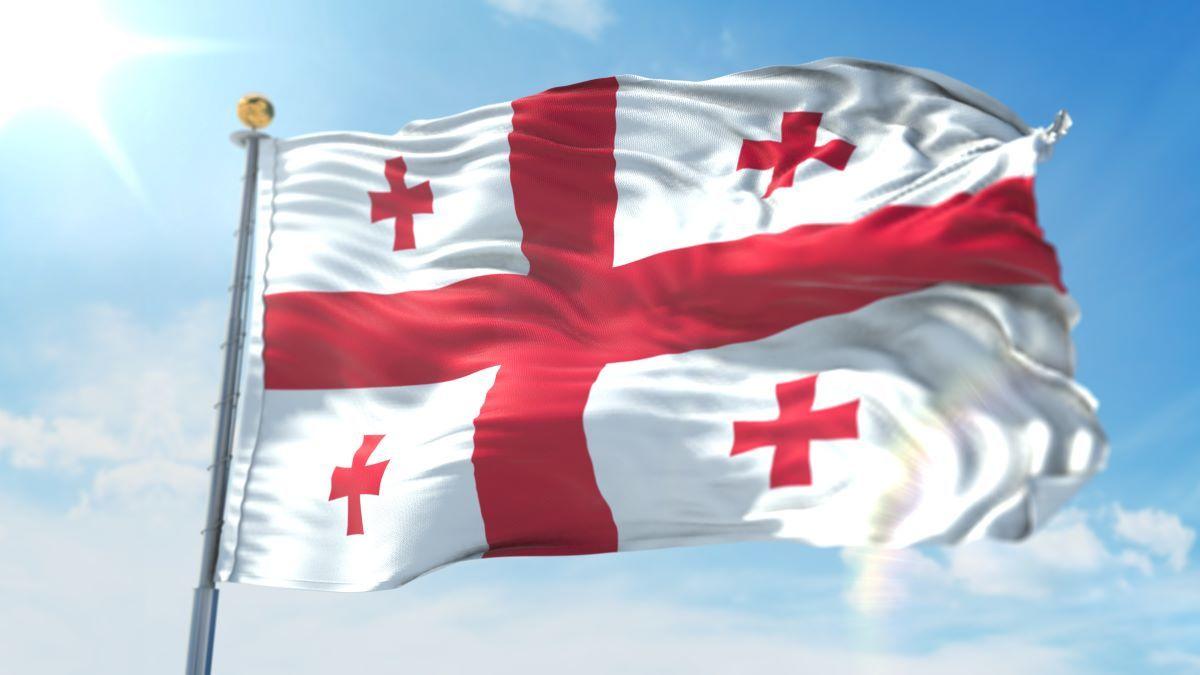Umowa o unikaniu podwójnego opodatkowania z Gruzją