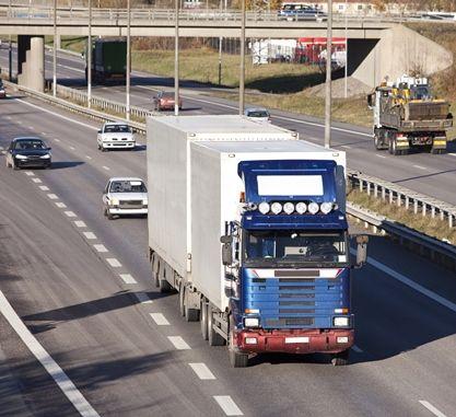 Do 15 września czas na zapłatę podatku od środków transportowych