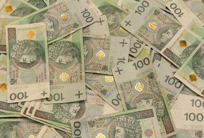 Zaskakująca podwyżka wynagrodzenia minimalnego w 2017 roku