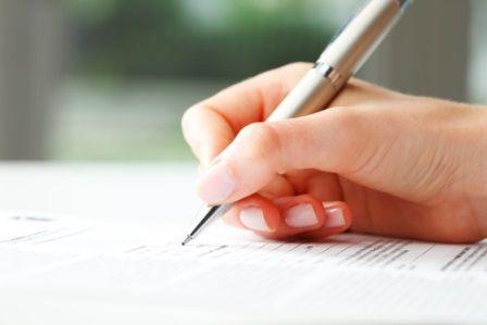 Jak podpisać elektroniczną deklarację PIT?