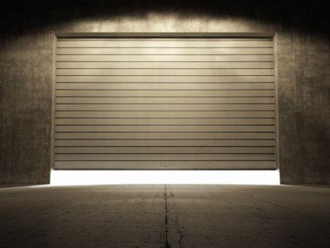 Miejsce parkingowe, garaż a odliczenie VAT