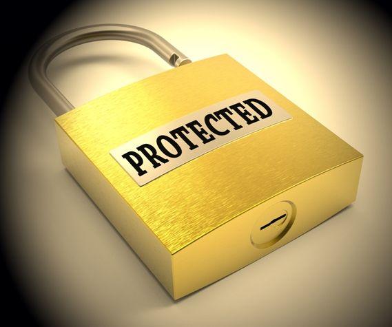 Zmieniony Twój e-PIT będzie bezpieczniejszy? Ministerstwo zapewnia, że tak