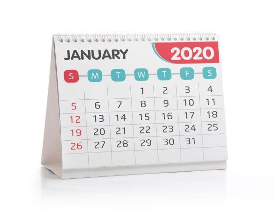Które PIT-y trzeba rozliczyć do końca stycznia?
