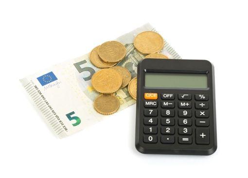 400 milionów złotych na dofinansowanie wynagrodzeń z środków unijnych
