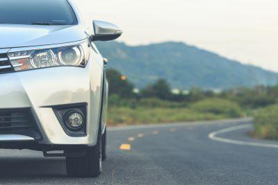 VAT przy wykupie auta z leasingu