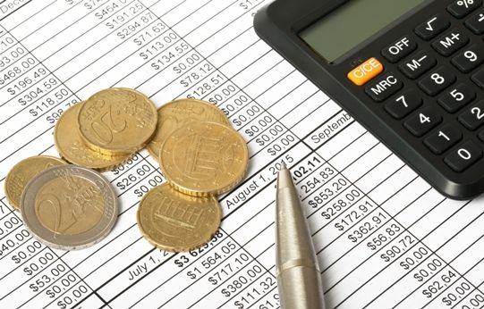 Forma certyfikatu w podatku u źródła