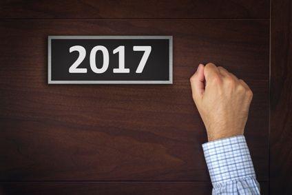Ostatnie dni na zakup środków trwałych do amortyzacji w 2017 r.