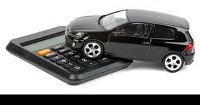 Sposoby na szybką amortyzację samochodu osobowego