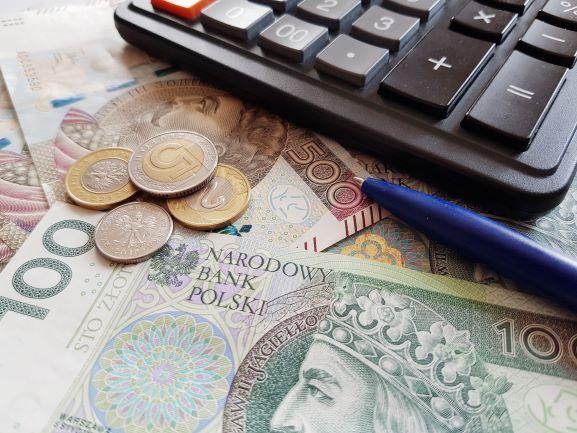 Obowiązki iwynagrodzenie płatników podatków